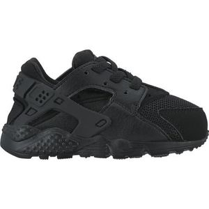 BASKET Basket NIKE HUARACHE RUN ENFANT - Age - ENFANT, Co