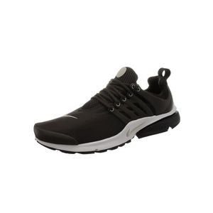 best shoes recognized brands 100% authentic Chaussure nike air presto