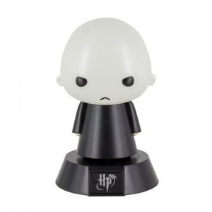 BOL Paladone lampe Harry Potter: Voldemort Icon Light