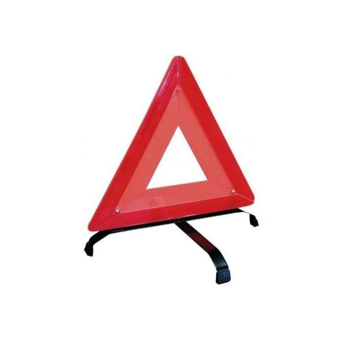 Triangle Securite CEE