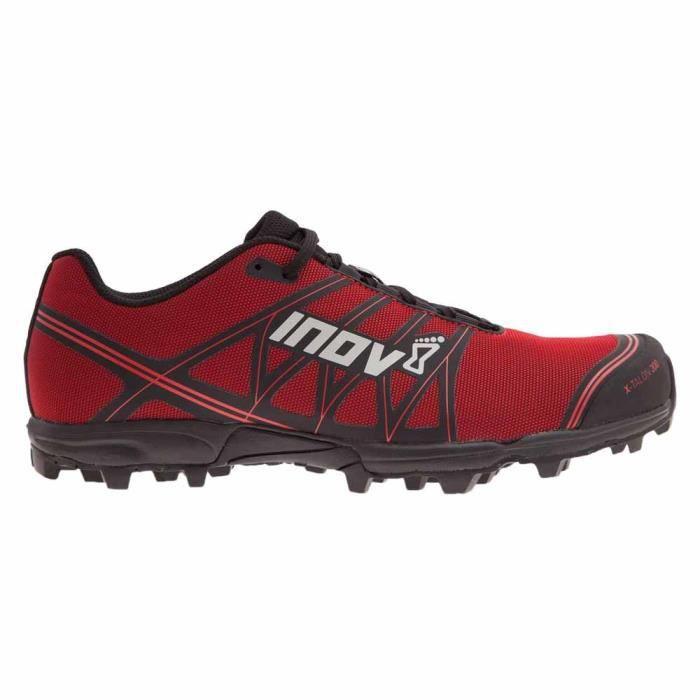 Chaussures homme Trail running Inov8 X Talon 200