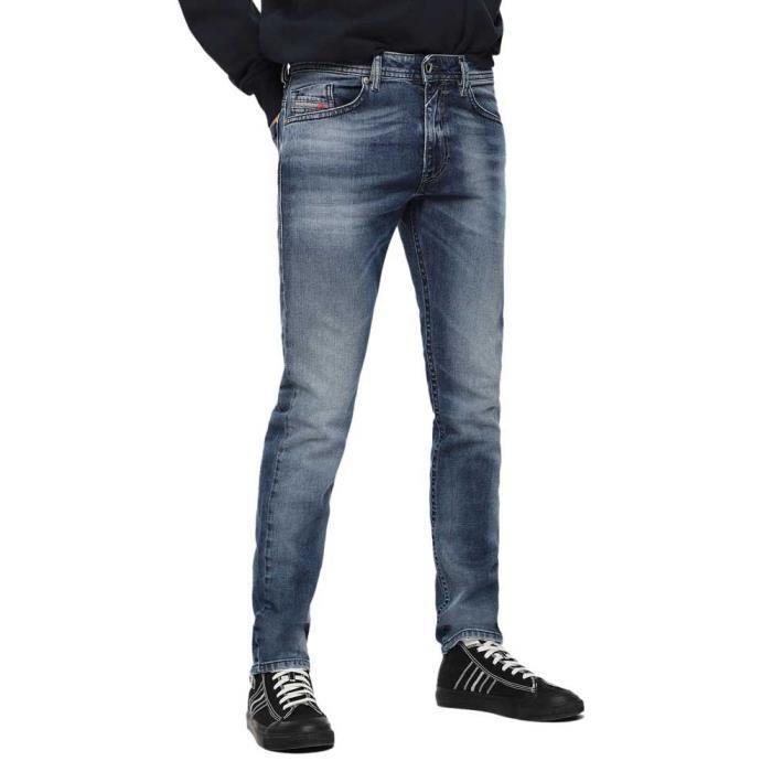Vêtements Homme Pantalons Diesel Thommer