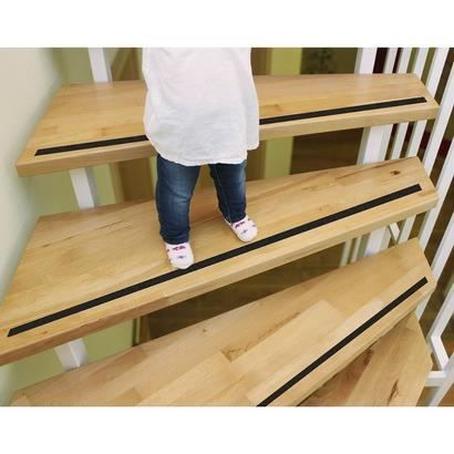 Bande antid�rapante escalier REER