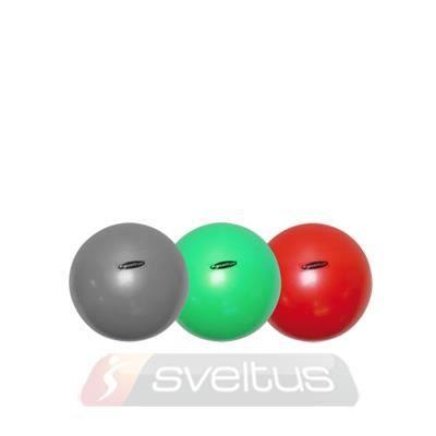 Ballon Ballon Gymball Sveltus 75 cm