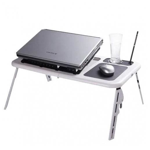 plateau pc portable lit table de cuisine. Black Bedroom Furniture Sets. Home Design Ideas