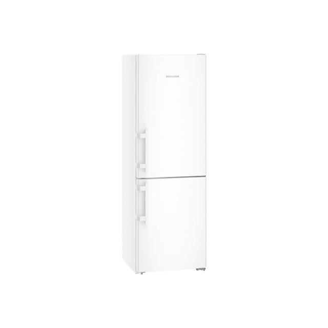 liebherr c3525 frigo combin achat vente r frig rateur classique liebherr c3525 frigo. Black Bedroom Furniture Sets. Home Design Ideas