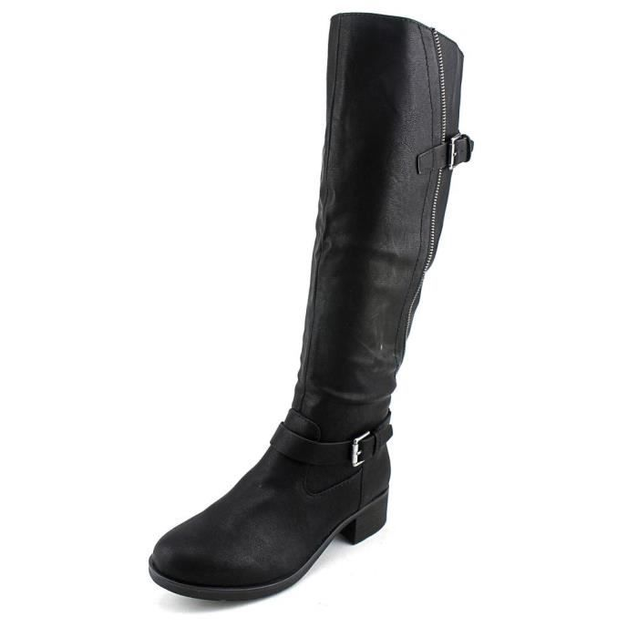 Style & Co Gayge Synthétique Botte