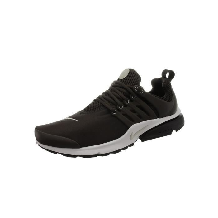 huge selection of 80a5a 7be2b BASKET Chaussures Nike Air Presto Essential