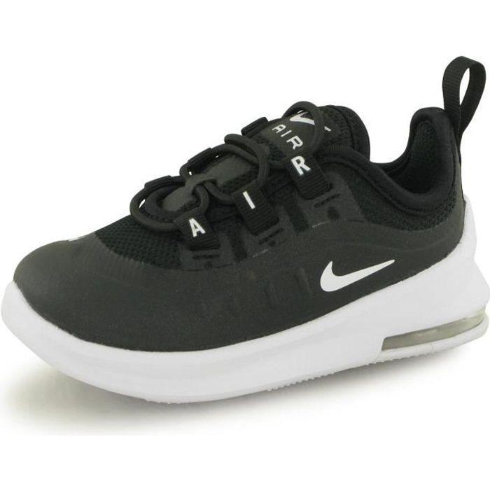 BASKET MULTISPORT Baskets Nike Air Max Axis
