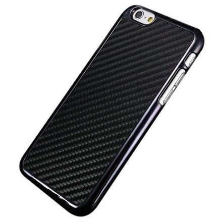coque iphone 6 plus carbone