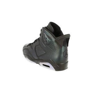 Air 15 Hi Hommes Nike Trainers 907961 6 Retro Chaussures Basketball Jordan Top Sneakers As fxqOp4dw