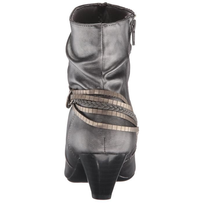 Hush Puppies Gayla Boot W4M8J Taille-41