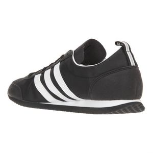 adidas neo label ortholite homme