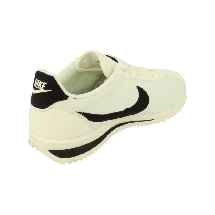 Nike Cortez Ultra Sd Hommes Running Trainers 903893 Sneakers Chaussures 100