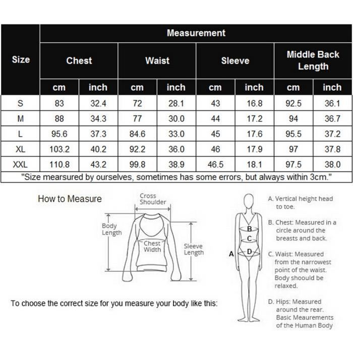 Robe Femme occasionnelle manches 3/4 dentelle Patchwork Zip O cou taille haute Swing Tunique