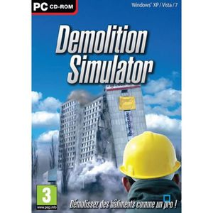 demo and jeu and pc