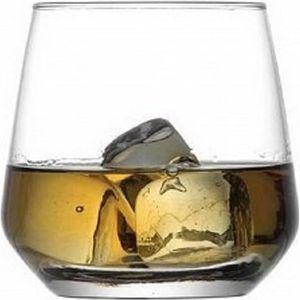 Verre à cocktail 6 verres à Whisky et Cognac spécial dégustation