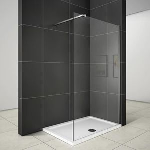 paroi de douche 70cm achat vente paroi de douche 70cm. Black Bedroom Furniture Sets. Home Design Ideas