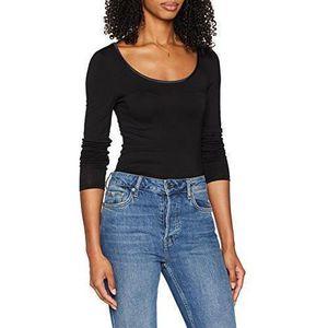 Damart T-Shirt Douceur Soyeuse Manches Courtes Thermolactyl Degr/é 2 Haut Thermique Femme