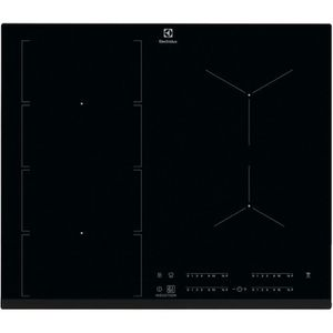 PLAQUE INDUCTION Table de cuisson ELECTROLUX EIV 654