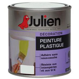 peinture aerosol julien peinture aerosol julien with peinture aerosol julien with peinture. Black Bedroom Furniture Sets. Home Design Ideas