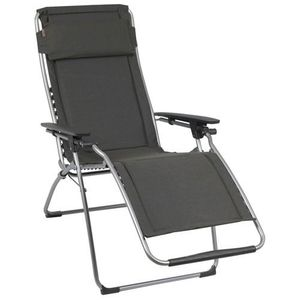 Fauteuil relax lafuma moins cher
