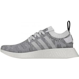 BASKET Basket ADIDAS NMD_R2 PK W - Age - ADULTE, Couleur