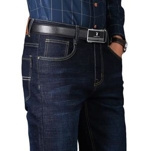 JEANS Jeans Homme slim Noir Droit 100% coton Pantalon de
