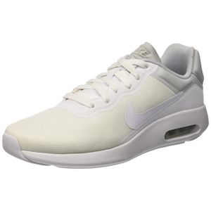 BASKET Nike Air Max modernes Essential Baskets bas-top po