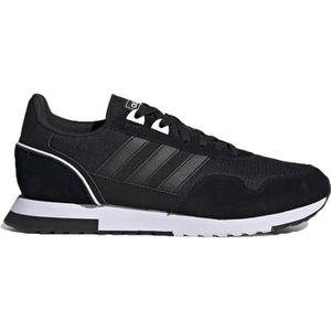 Adidas 2020 - Cdiscount