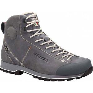 Dolomite Aria S2 Gtx Wmn Chaussures de randonn/ée pour femme