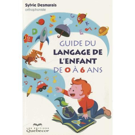 langage de lenfant child languages language child