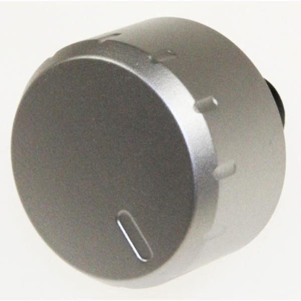 bouton thermostat four GM151 GG151 beko 450920570