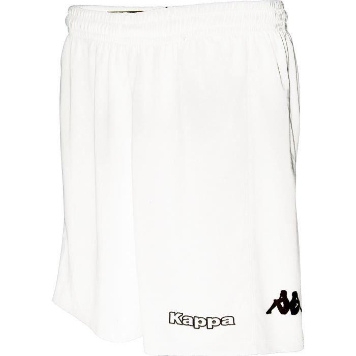 Short Kappa Spero