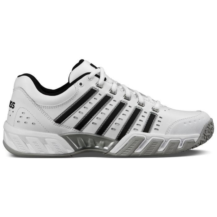 Chaussures de tennis K-Swiss Bigshot light