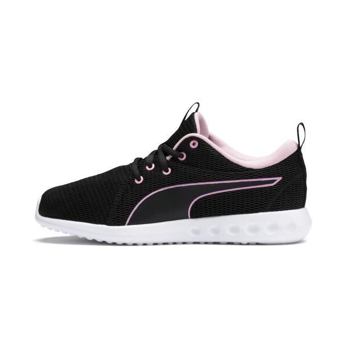 Chaussures de running femme Puma Carson 2 New Core