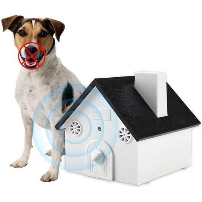 """Résultat de recherche d'images pour """"anti aboiement chien"""""""