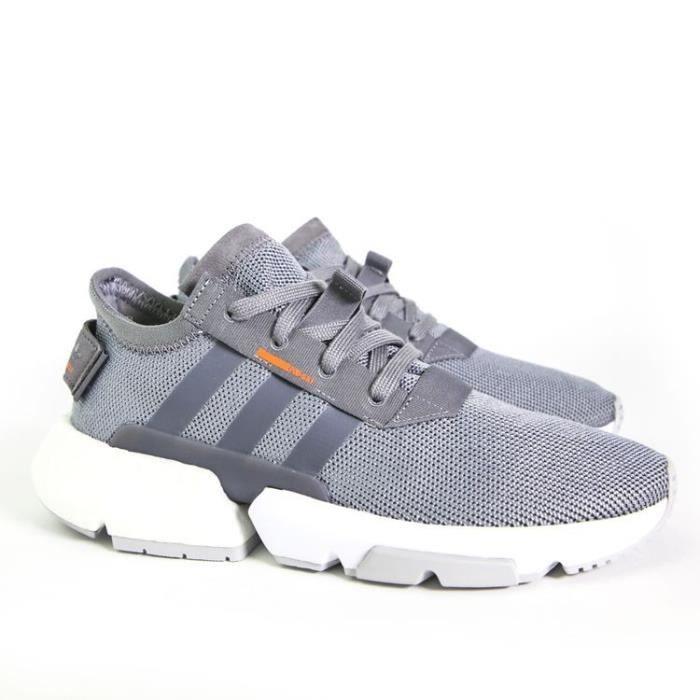 adidas chaussures pod