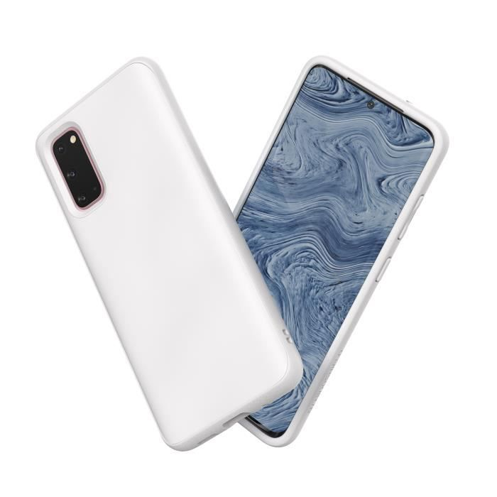 Coque SolidSuit RhinoShield pour Samsung Galaxy S2
