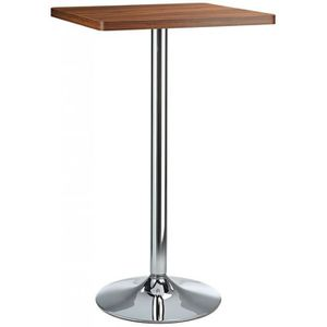 Table carree 60x60 achat vente table carree 60x60 pas - Table haute carree pas cher ...