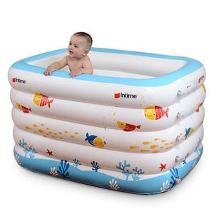 Piscine enfant carre achat vente piscine enfant carre for Piscine gonflable carree