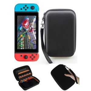 PACK ACCESSOIRE Housse Nintendo Switch