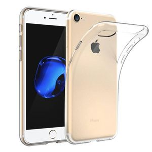 coque 360 iphone 8 silicone