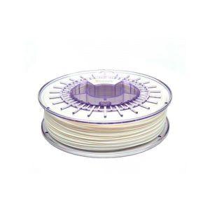 FIL POUR IMPRIMANTE 3D DAGOMA Chromatik Cartouche de filament PLA - 1,75