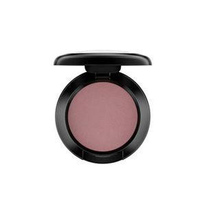 PINCEAUX DE MAQUILLAGE Mac Eye Shadow Haux Satin 1.5g