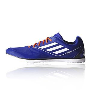 factory authentic 05a7c 1d625 CHAUSSURES DE RUNNING Adidas Adizero Cadence 2.0 Chaussures De Running À