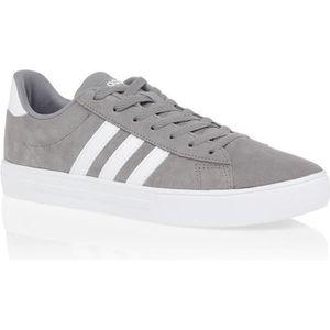 adidas vl court gris