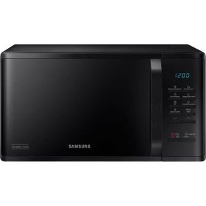MICRO-ONDES Samsung MS23K3513AK/ET Forno Microonde