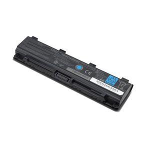BATTERIE INFORMATIQUE Batterie pour portable TOSHIBA Satellite C850