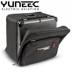 DRONE Yuneec Q500 - Sac à dos officiel de transport pour